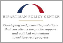 thumbnail-bipartisan-policy-center