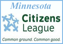 thumbnail-citizens-league