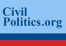 thumbnail-civil-politics