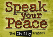 speak-your-peace